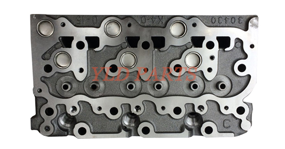 tractor-cylinder-heads-2