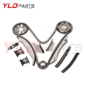 CHRYSLER 300 2.7L CONCORDE 2.7L timing chain kit