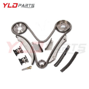 CHRYSLER CONCORDE 2.7L timing chain kit