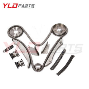 CHRYSLER Sebring 2.7 concorde 2.7 timing chain kit