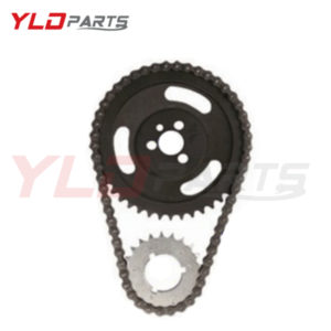 Chrysler Town & Country 5.2L 5.9L Timing Chain Kit