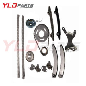 DODGE DURANGO 3.7L Timing Chain Kit