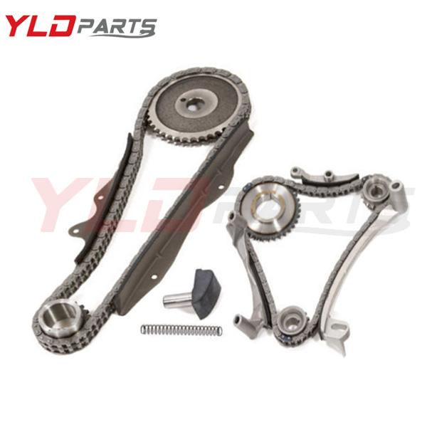 Chrysler Timing Chain Kit Yld Parts