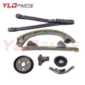 Daihastu Copen Materia K3-VE Timing Chain Kit