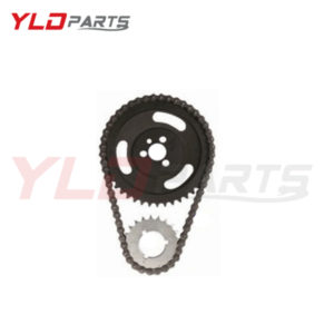 Dodge 5.2L Model 300 400 500 600 Timing Chain Kit