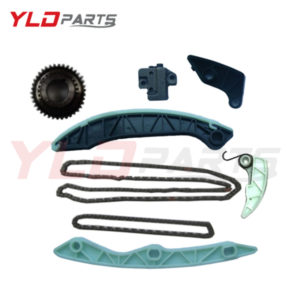 Dodge Caliber 1.8LTiming Chain Kit