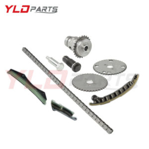 Fiat Ducato Box Bus Timing Chain Kit