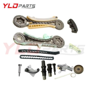 Ford 4.0L ExplorerMustangRanger Timing Chain Kit