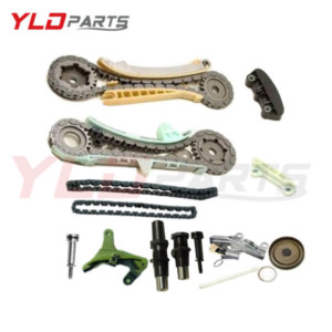 Ford 4.0L New Timing Chain Kit