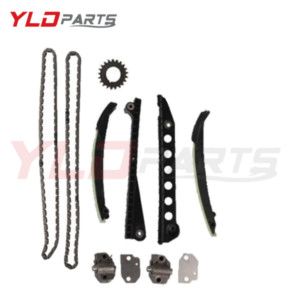 Ford 5.4L V8 02-07 Timing Chain Kit