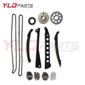 Ford 5.4L V8 97-01 Timing Chain Kit