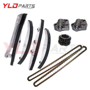 Ford Contour 2.5L Timing Chain Kit