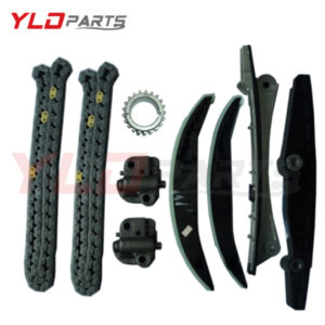 Ford Fusion 3.0L Timing Chain Kit