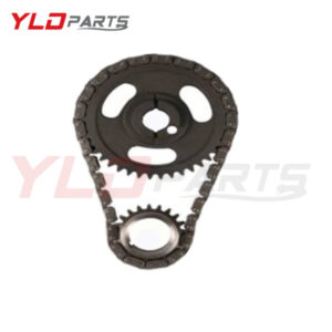 Ford Mustang 4.2L Timing Chain Kit
