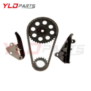 Ford RangerBronco 2.9L Timing Chain Kit