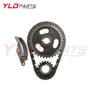 Ford Tempo 2.3L Timing Chain Kit