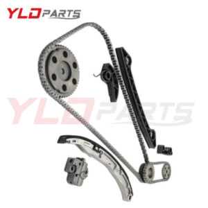 Ford 2.3 Mondeo Timing Chain Kit