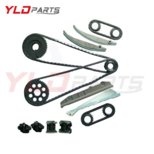 Ford 4.6L 03-05 Transit Timing Chain Kit