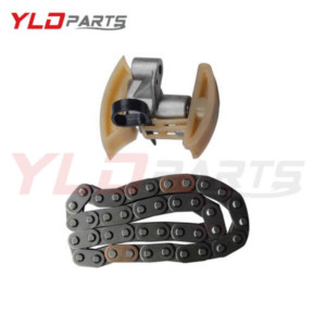 Ford Fiesta Transit Timing Chain Kit