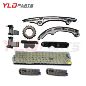 Ford Flex 3.5L Timing Chain Kit