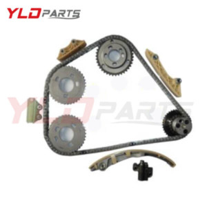 Ford Transit Timing Chain Kit