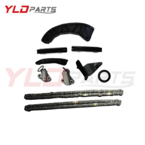 Hyundai D4FA 1.5L Timing Chain Kit