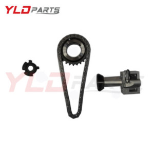 Hyundai Elantra 2.0 KIA CERATO 1.6 Timing Chain Kit