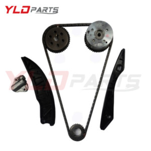 Hyundai G4FA VVT Timing Chain Kit