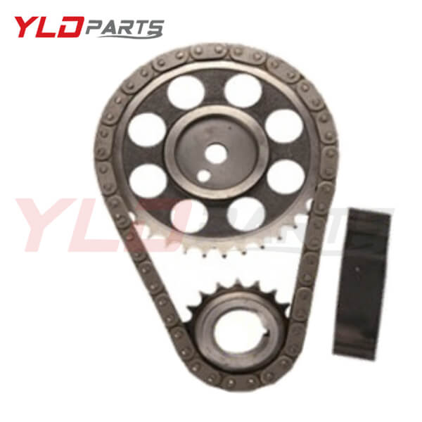 Jeep Timing Chain Kit - YLD PARTS