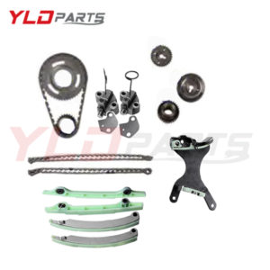 JEEP 4.7L 05-06 Timing Chain Kit