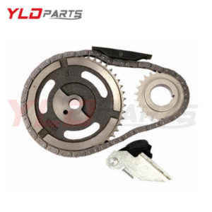 Jeep 2.5L Timing Chain Kit