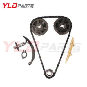 Lada Timing Chain Kit