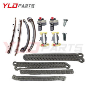 Lincoln Timing Chain Kit