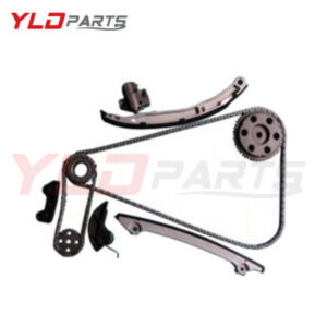 Mazda 2.3 Timing Chain Kit
