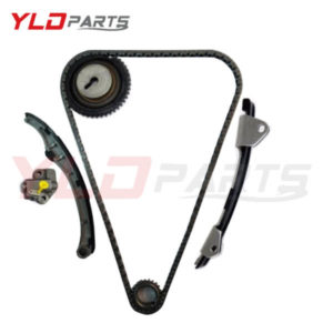 Mazda 3 Mazda 2 Timing Chain Kit