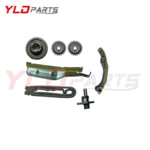 Mitsubishi 4M41T 4M42 Timing Chain Kit