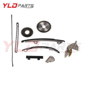 Nissa QR20DE Timing Chain Kit