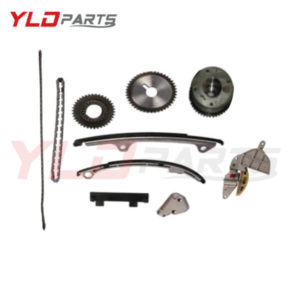 Nissa QR20DE VVT Timing Chain Kit