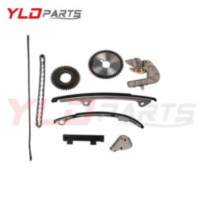 Nissa QR25DE Timing Chain Kit
