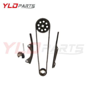 Nissan 2.0l L20B Timing Chain Kit
