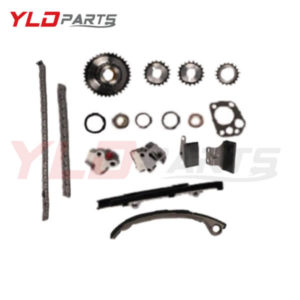 Nissan Altima KA24DE Timing Chain Kit