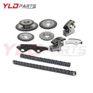 Nissan CG10DE CG13DE CGA3DE Timing Chain Kit
