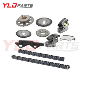 Nissan CG10DE CG13DECGA3DE Timing Chain Kit