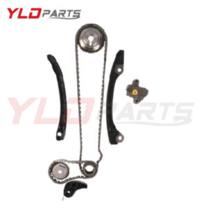 Nissan HR15DE HR16DE HR18DE Timing Chain Kit