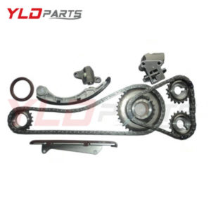 Nissan KA20DE Timing Chain Kit