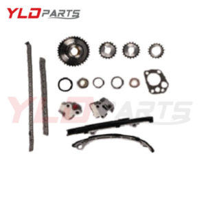 Nissan KA24DE Altima Frontier Xterra URVAN Timing Chain Kit