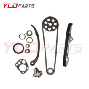 Nissan KA24E Timing Chain Kit