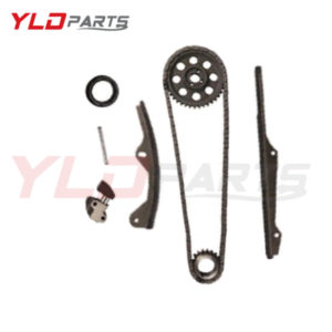 Nissan L24 L26 Timing Chain Kit