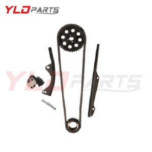 Nissan LD20 LD28 Timing Chain Kit