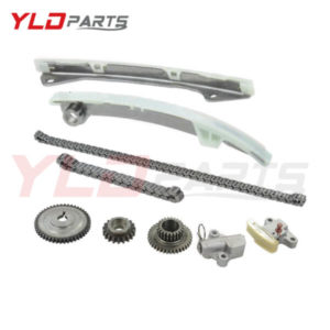 Nissan MR16DE MR18DE MR20DE Timing Chain Kit